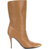 Stella McCartney - Boots -
