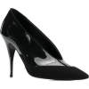 Stella McCartney - Classic shoes & Pumps -