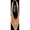 Stella McCartney - Classic shoes & Pumps -