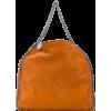 Stella McCartney  - Hand bag -