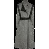 Stella McCartney - Jacket - coats -