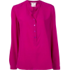 Stella McCartney - Long sleeves shirts -