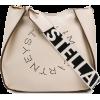 Stella McCartney - Messenger bags -