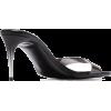 Stella McCartney - Sandals -