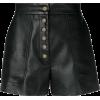 Stella McCartney - Shorts -