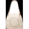 Stella McCartney - Bolsas com uma fivela -