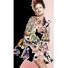 Stella McCartney advertising photo - Uncategorized -