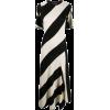 Stella McCartney dress - Dresses -