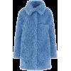 Stella McCartney jacket - Jakne i kaputi -