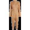 Stella McCartney jumpsuit - Kombinezoni - $1,325.00  ~ 8.417,16kn