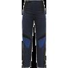 Stella McCartney pants - Spodnie Capri -