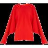 Stella McCartney top - Long sleeves t-shirts -