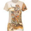 Stella McCartney t-shirt - Майки - короткие -