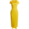 Stella McCartney  yellow dress - Vestiti -