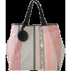 Stella Mccartney Small Patchwork - Hand bag -