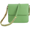Stella mc cartney Handbag - Bolsas pequenas -