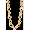 Stephanie Kantis - Necklaces -