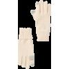 Steve Madden Gloves - Handschuhe -