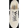 Steve Madden Sneaker - Superge -