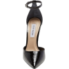 Steve Madden Strap Pump - Classic shoes & Pumps -
