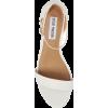 Steve Madden Strap Sandal - Sandals -
