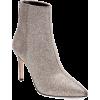 Steve Madden boots - Buty wysokie -