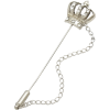 Stick Pin - Other jewelry -