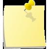 Sticker - Frames -