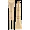 Stila Aqua Glow Bronzer - Kosmetyki -