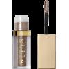 Stila Glitter & Glow Liquid Eye Shadow - Cosmetics - £23.00