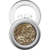 Stila gold powder - Cosmetics -
