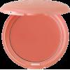 Stila Convertible Color Dual Lip and Che - Cosmetics -