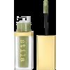 Stila - Cosmetics -