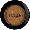 Stila eyeshadow - 化妆品 -