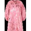 Stine Goya - Dresses -