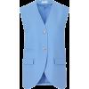 Stine Goya - Jaquetas e casacos -