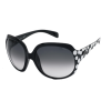 Sting naočale - Sunglasses - 665,00kn  ~ $104.68