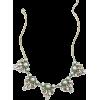 Stitch Fix necklace - Naszyjniki -
