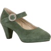 Stockerpoint Traditional dirndl shoes 60 - Classic shoes & Pumps - £56.90  ~ ¥8,426