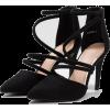 Stolen - Classic shoes & Pumps -