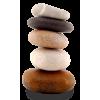Stones - Meble -