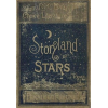 Storyland of stars book - 小物 -