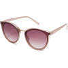 Stradivarius,sunglasses - Sunglasses -