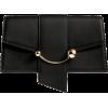 Strathberry Clutch - Clutch bags -