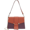 Strathberry - Hand bag -