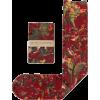 Strathcona socks found on etsy - Uncategorized -