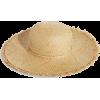 Straw Hat - Chapéus -