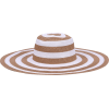 Straw Hat - ハット -