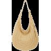 Straw net bag - Torbice -