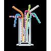 Straws - Bevande -